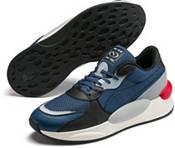 PUMA Men's RS 9.8 Fresh Shoes product image