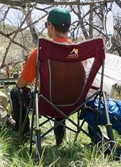 GCI Outdoor RoadTrip Rocker Chair product image
