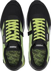 PUMA Men's Future Rider Neon Play Shoes product image