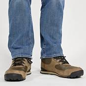 Danner Men's Jag 4.5'' Waterproof Hiking Boots product image