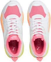 Puma Women's X-Ray Game Shoes product image