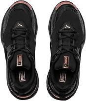 Puma Women's Rise Neoprene Shoes product image