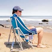 GCI Outdoor Pod Rocker™ Beach Chair product image