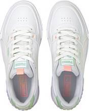 PUMA Women's Cali Sport Pastel Mix Shoes product image