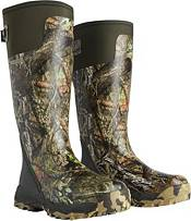 LaCrosse Men's Alphaburly Pro 18'' Rubber Hunting Boots product image