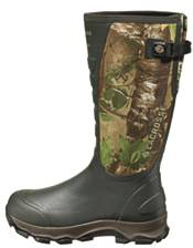 LaCrosse Men's 4X ALPHA Snake Boots product image