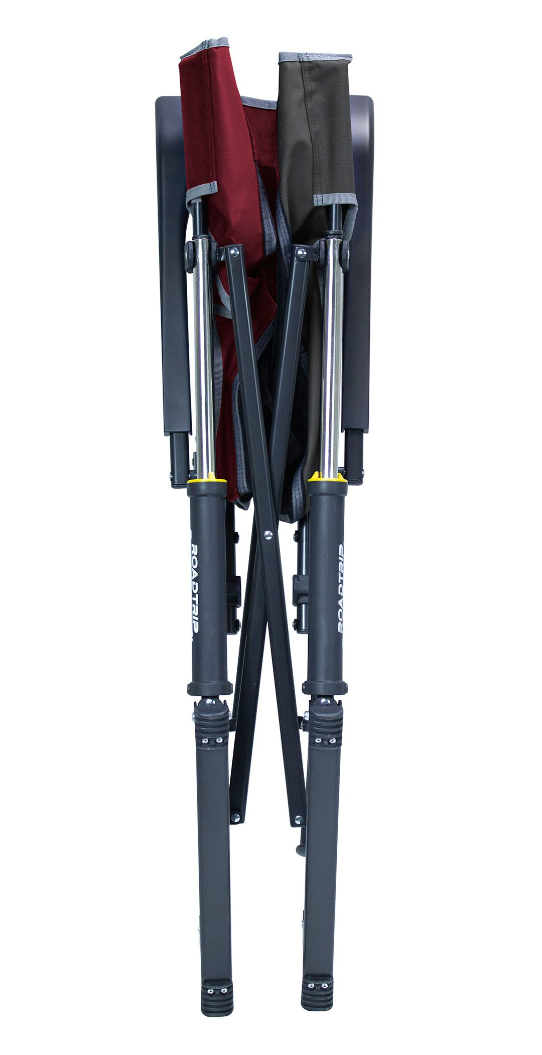 Astonishing Gci Outdoor Roadtrip Rocker Chair Cjindustries Chair Design For Home Cjindustriesco