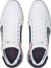 PUMA Men's PROADAPT Delta Mid USA Golf Shoes product image