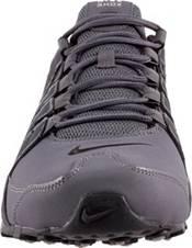 Nike Men's Shox NZ Shoes product image