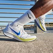 Nike Dri-FIT Everyday Plus Cushion Training Crew Socks - 6 Pack product image