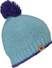 Obermeyer Women's Chicago Knit Pom Beanie product image