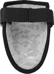 Mizuno Batter's Elbow Guard product image