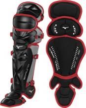 Mizuno Youth Samurai Catcher's Set 2020 product image