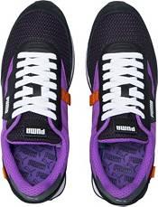 PUMA Men's Future Rider FV Shoes product image