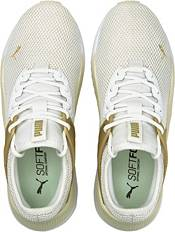 PUMA Women's Pacer Future Shoes product image
