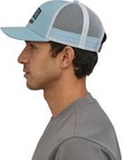 Patagonia Men's Fitz Roy Horizons Trucker Hat product image