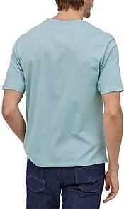 Patagonia Men's Fitz Roy Scope Organic T-Shirt product image