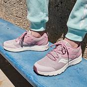 Saucony Kids' Grade School Cohesion Sport Shoes product image