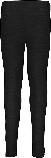 Obermeyer Junior's Courtnay Leggings product image