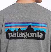 Patagonia Men's P-6 Logo Responsibili-Tee T-Shirt product image