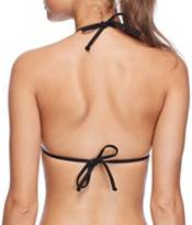 Body Glove Women's Smoothies Baby Love Bikini Top product image