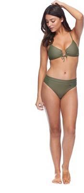 Body Glove Women's Smoothies Mika Bikini Top product image