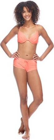 Body Glove Women's Smoothies Sidekick Bikini Bottoms product image