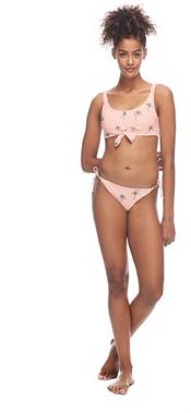 Body Glove Women's Rio Kate Bikini Top product image