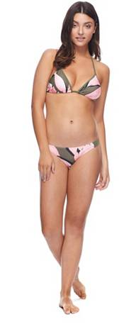 Body Glove Women's Surface Flirty Surfrider Bikini Bottoms product image