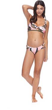 Body Glove Women's Surface May Bikini Top product image