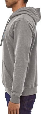 Patagonia Men's Fitz Roy Horizons Uprisal Hoodie product image