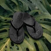 OluKai Women's Ho'opio Sandals product image