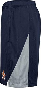 Nike Youth Houston Astros Navy Franchise Shorts product image