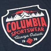 Columbia Men's Guard T-Shirt product image