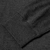 Columbia Men's PFG Americana Saltwater Fish Flag Long Sleeve Shirt product image
