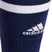 adidas 3-Stripe Hoop Soccer Socks product image