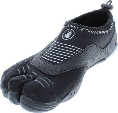 af0e6dcc5da5 Body Glove Men s 3T Cinch Water Shoes. noImageFound. Previous. 1. 2. 3