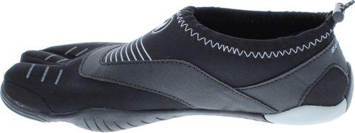 9da3512468c4 Body Glove Men s 3T Cinch Water Shoes. noImageFound. Previous. 1. 2