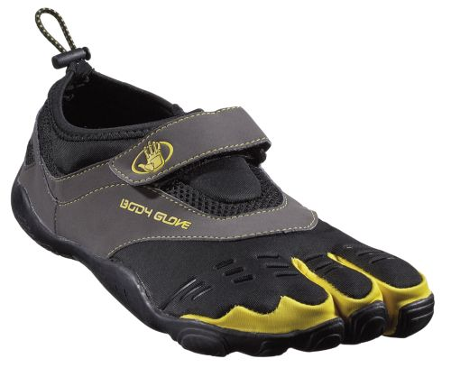 7870c0d56d17 Body Glove Men s 3T Barefoot Max Water Shoes