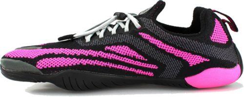 91f135aa9151 Body Glove Women s 3T Barefoot Requiem Water Shoes. noImageFound. Previous.  1. 2. 3