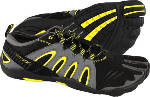 124f83f1484b Body Glove Men s 3T Barefoot Warrior Water Shoes