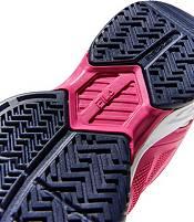 FILA Kids' Grade School Axilus Jr Tennis Shoes product image