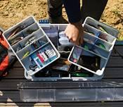 Flambeau Waterproof Satchel 4000 Tackle Box product image