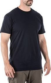 5.11 Tactical Men's Utili-T Crew T-Shirt- 3 Pack product image