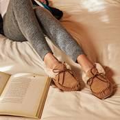Minnetonka Women's Chrissy Mocassin Slippers product image