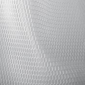Classic Accessories Fairway FadeSafe Air Mesh Paneled Seat Cover product image