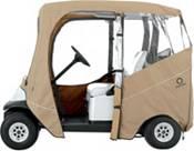 Classic Accessories Fairway Deluxe Short Golf Cart Enclosure product image