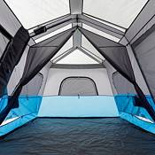 CORE Equipment 9-Person Lighted Cabin Tent product image