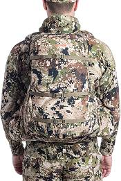 Sitka Apex Hunting Pack product image