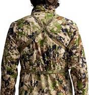 Sitka Mountain Optics Hunting Harness product image
